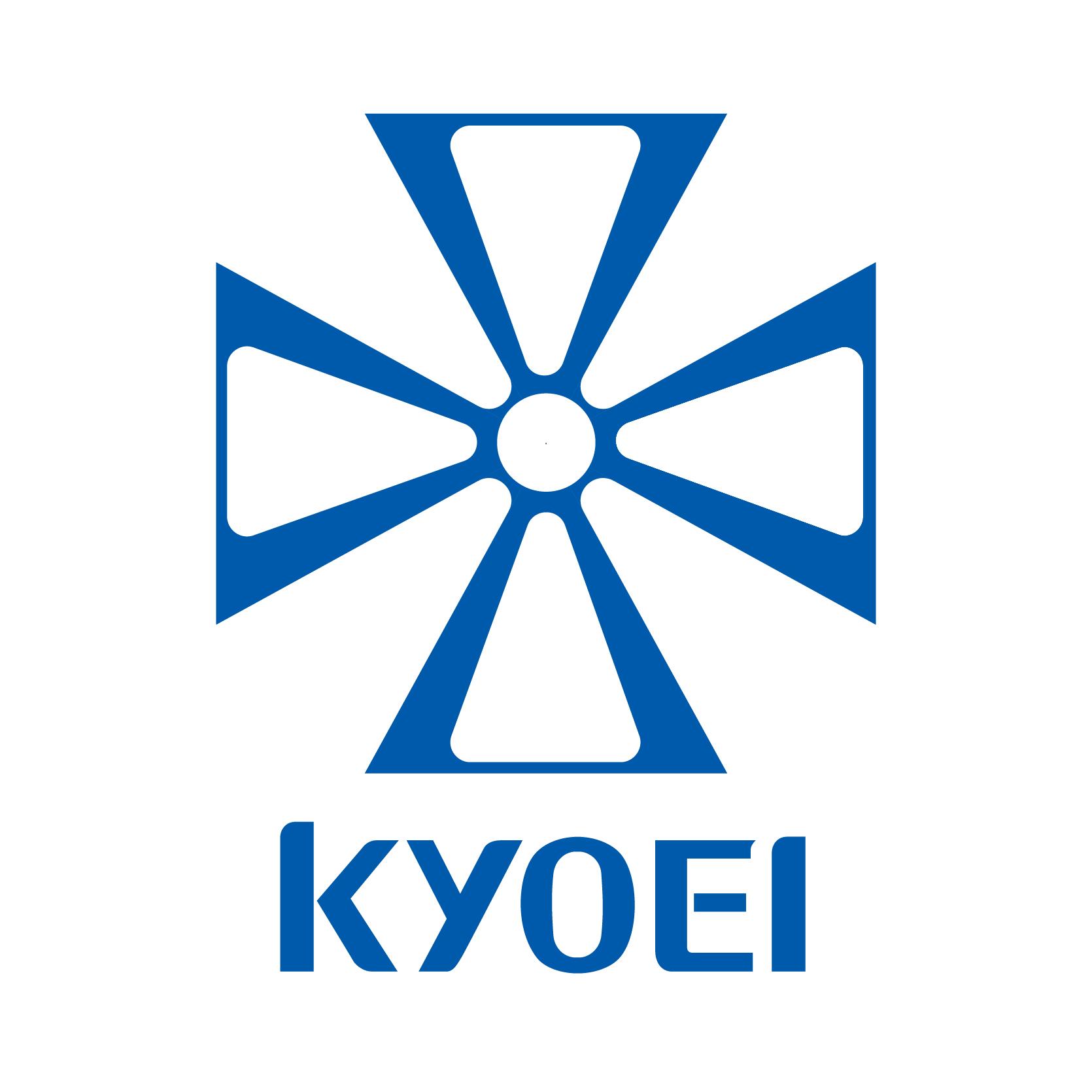 Kyoei